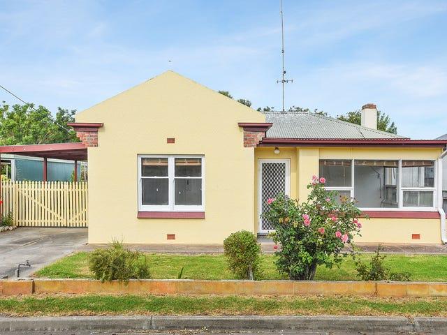 21 Graham Street, Victor Harbor, SA 5211