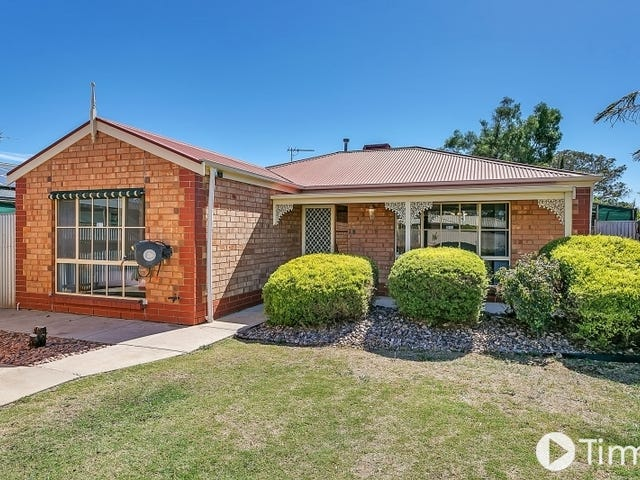 1/19 Cliff Avenue, Port Noarlunga South, SA 5167