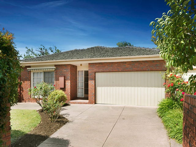 11 Lawson Street, Balwyn North, Vic 3104