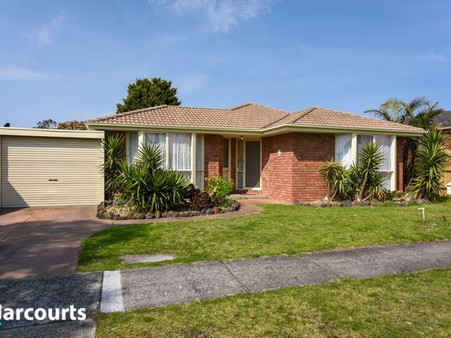 120 Carrum Woods Drive, Carrum Downs, Vic 3201