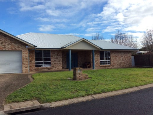 2  Braxton Close, Mount Gambier, SA 5290