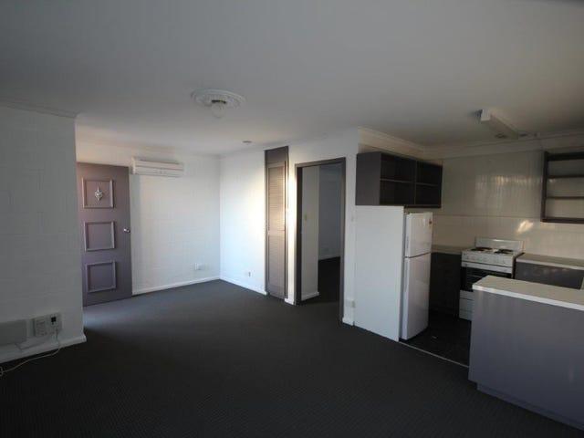 5/4 South Street, Bellerive, Tas 7018