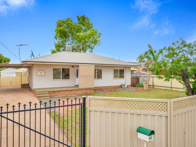 50 Whitlock Street, South Kalgoorlie, WA 6430