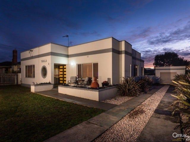 55 Watkinson Street, Devonport, Tas 7310