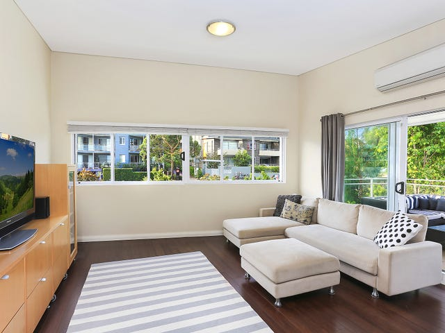 15/7 Shackel Avenue, Brookvale, NSW 2100