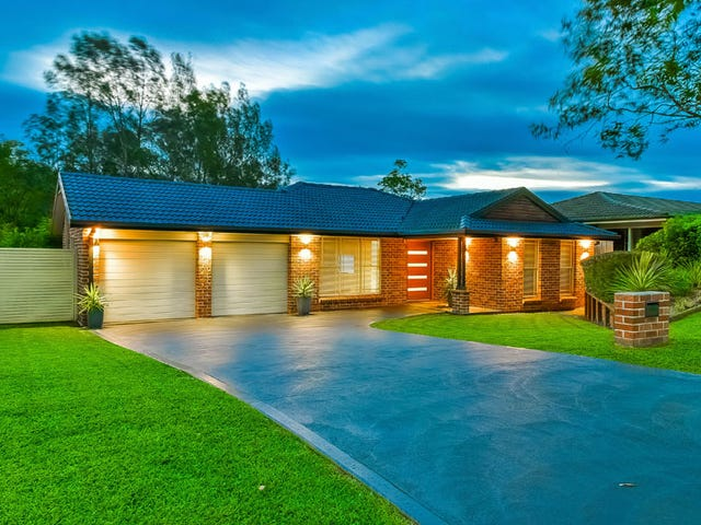 15 Charles Place, Mount Annan, NSW 2567