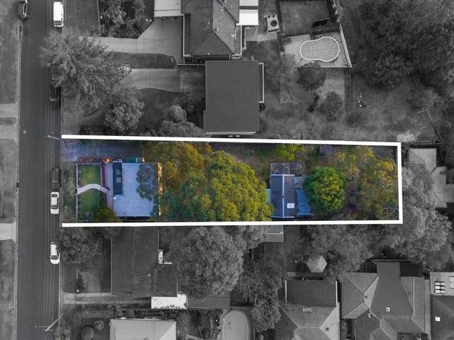 5 Banbal Road, Engadine, NSW 2233