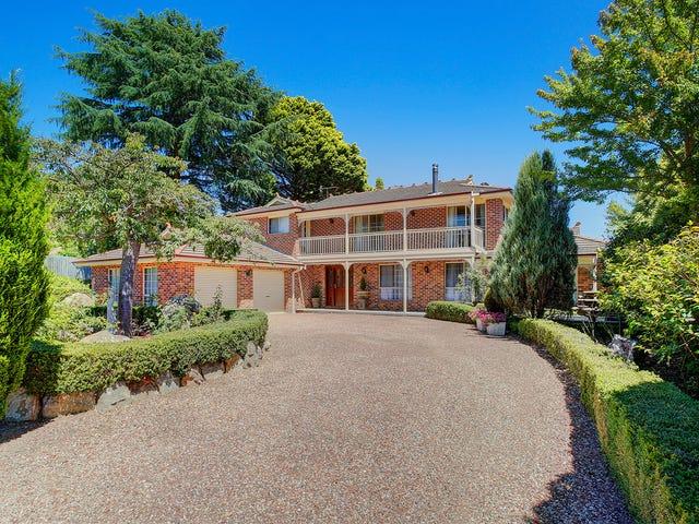 29 Argyle St, Moss Vale, NSW 2577