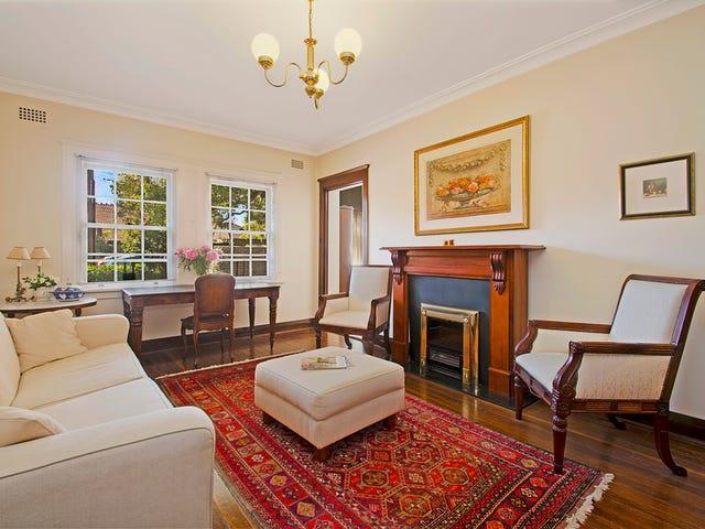 1/66B Prince Street, Mosman, NSW 2088
