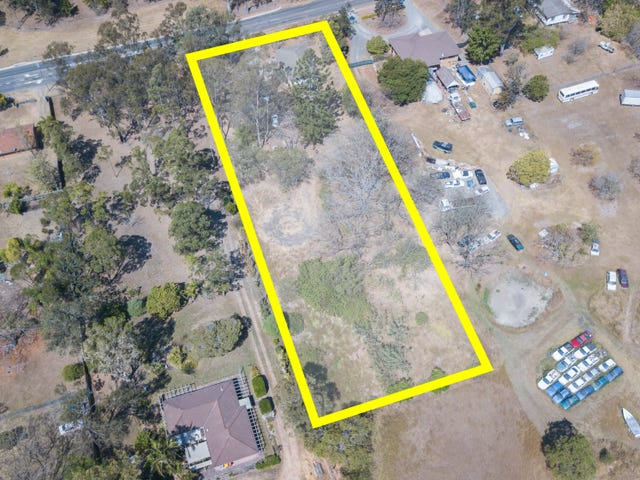 83 Keidges Road, Redbank Plains, Qld 4301