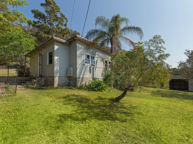 Lot 2581 Aroona Rd, Oxford Falls, NSW 2100