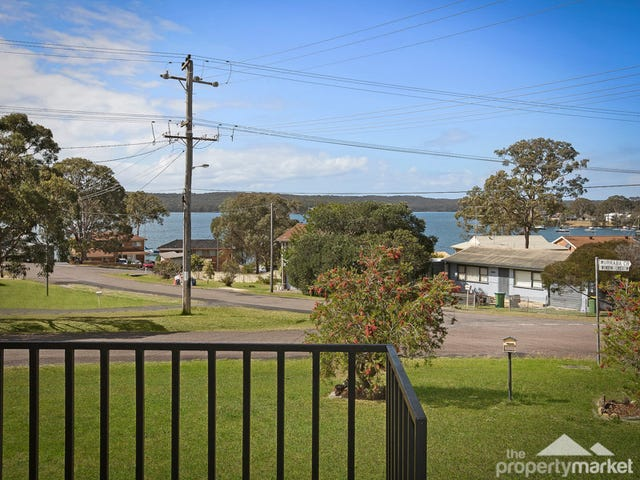 33 Winbin Crescent, Gwandalan, NSW 2259
