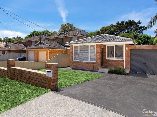 119a Napoleon Street, Sans Souci, NSW 2219