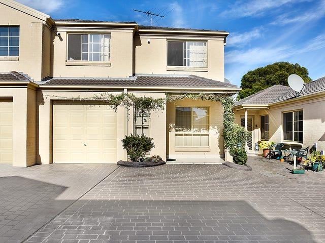 7/632 The Horsley Drive, Smithfield, NSW 2164
