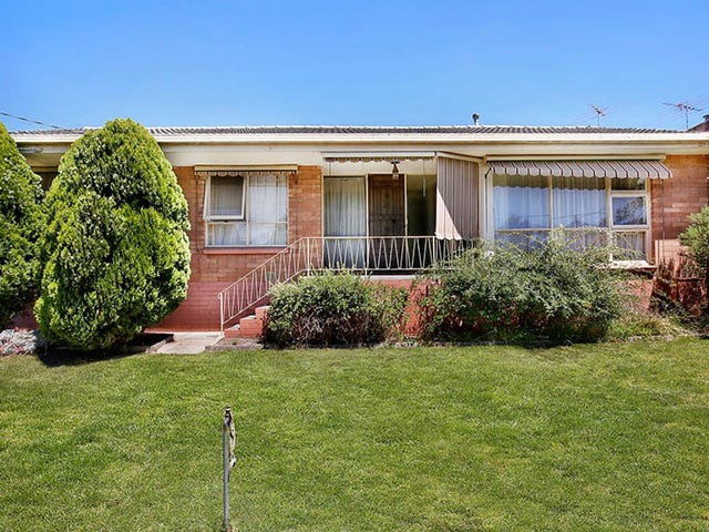 12 Tasman Avenue, Nunawading, Vic 3131