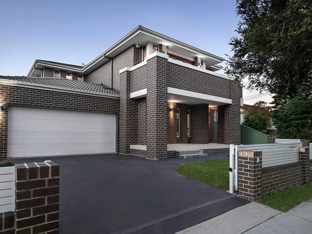 8 Hedley Street, Riverwood, NSW 2210