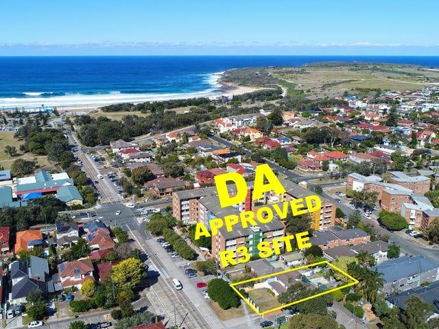 251 Fitzgerald Avenue, Maroubra, NSW 2035