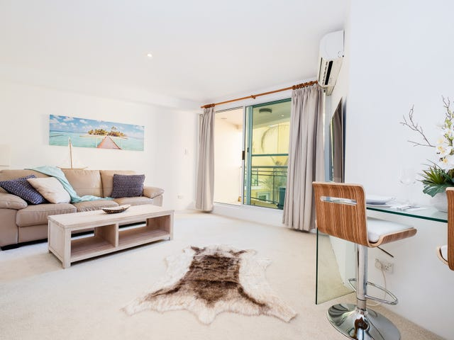 216/637 Pittwater Road, Dee Why, NSW 2099