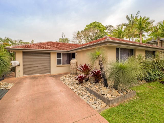 3 Pappinbarra Parade, Port Macquarie, NSW 2444