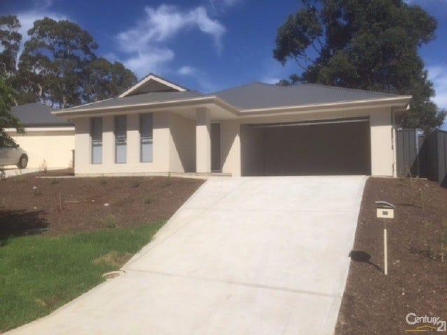 59 Bluestone Drive, Mount Barker, SA 5251