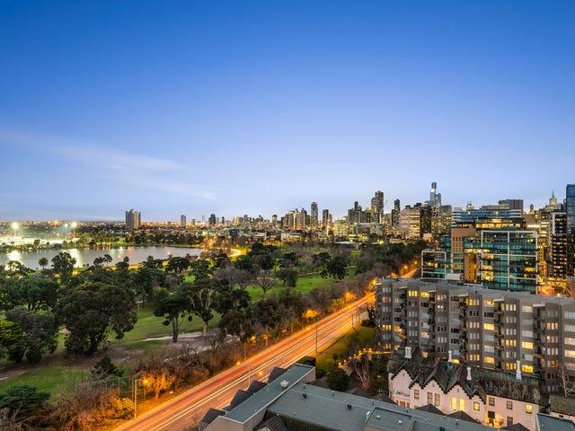 152/29 Queens Road, Melbourne, Vic 3004