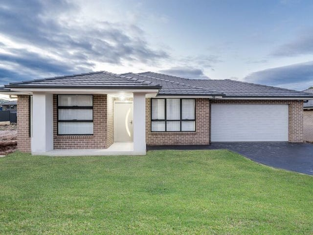 31 Tess Circuit, Oran Park, NSW 2570