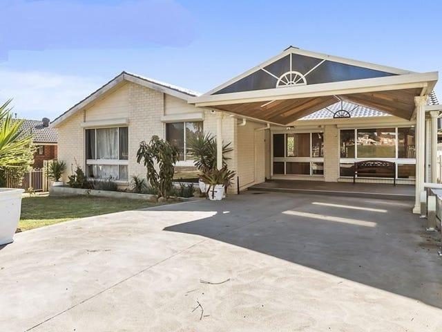 64 Harrow Rd, Glenfield, NSW 2167