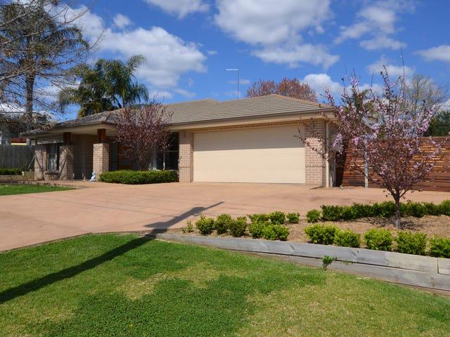 30 Burragorang Street, The Oaks, NSW 2570