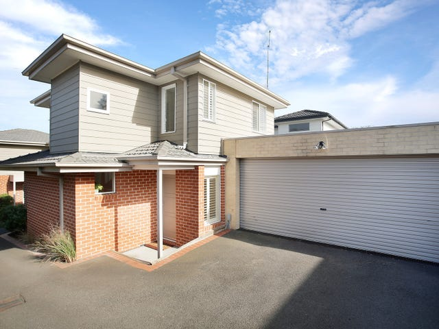 2/5 Golf Avenue, Rosanna, Vic 3084
