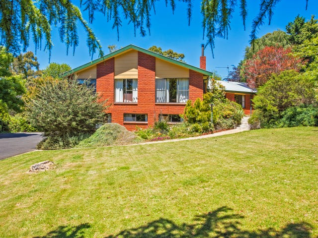 27 Laird Road, East Cam, Tas 7321
