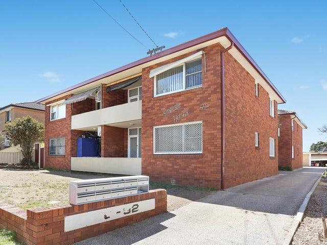 2/90 Broadway, Punchbowl, NSW 2196