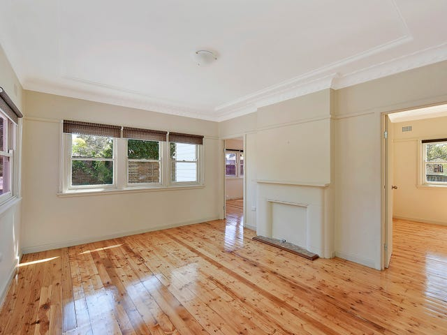 485 Pennant Hills Road, West Pennant Hills, NSW 2125