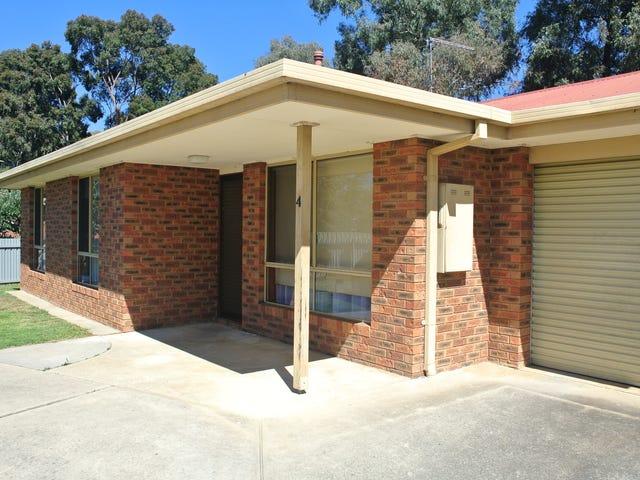 4/4 Hall Court, Wodonga, Vic 3690