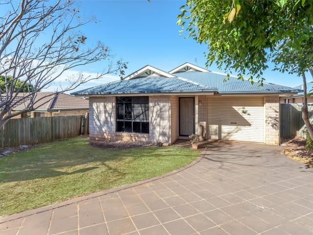 1/378 West Street, Kearneys Spring, Qld 4350