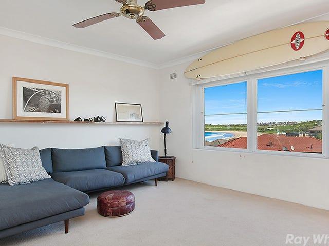 9/34 Bona Vista Avenue, Maroubra, NSW 2035