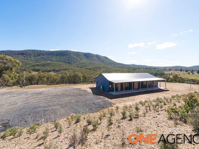 163 Arthur's Road, Goulburn, NSW 2580