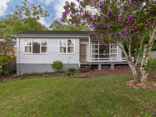 15 Scott Street, Springwood, NSW 2777