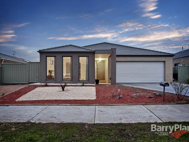 78 Haines Drive, Wyndham Vale, Vic 3024