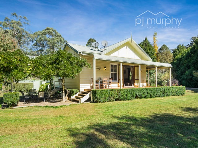 1957 Great Alpine Road, Harrietville, Vic 3741