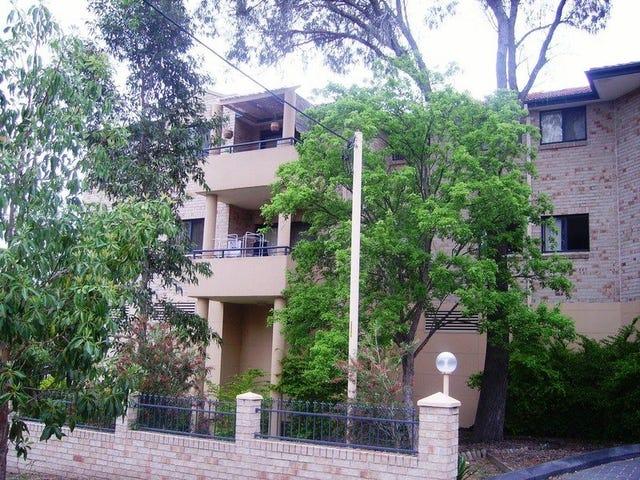 11/2-4 Mia Mia Street, Pendle Hill, NSW 2145