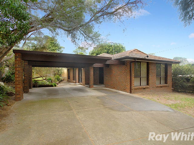 22D Station Street, Ferntree Gully, Vic 3156