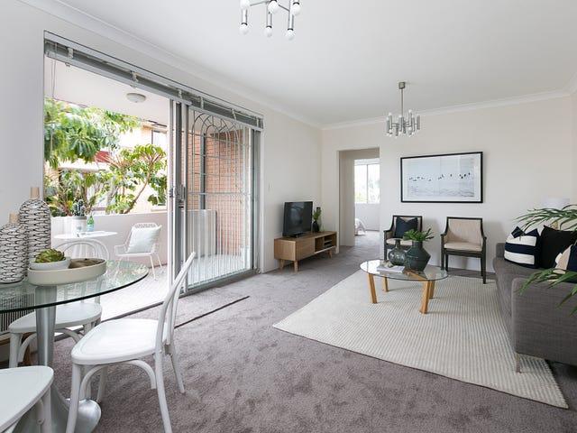 5/298-300 Birrell Street, Bondi, NSW 2026