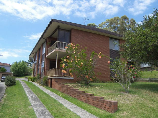 2/3 Brolga Street, Kanahooka, NSW 2530
