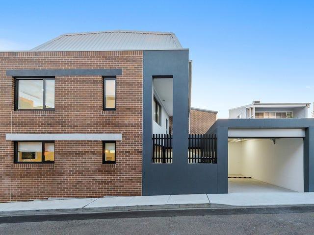 6D Queen Street, Rosebery, NSW 2018