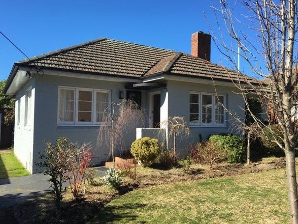 5 Aitken Road, Bowral, NSW 2576