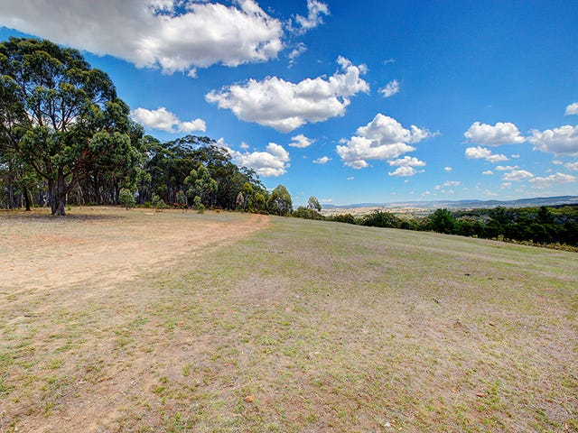 648A Red Hills Road, Marulan, NSW 2579