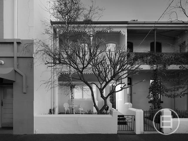 211 Park Street, South Melbourne, Vic 3205