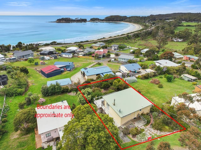 17 Penzance Road, Eaglehawk Neck, Tas 7179