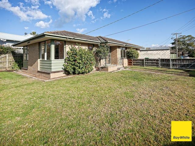 1510 Frankston Flinders Road, Tyabb, Vic 3913