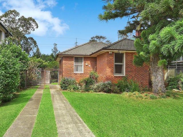 18 Thomas Street, Hurstville, NSW 2220